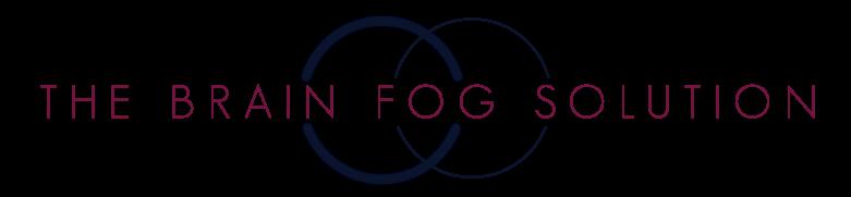 The Brain Fog Solution
